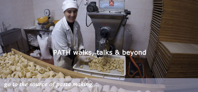 puglia food & wine tours and culinary holidays
