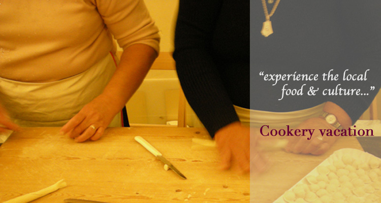 cookery tours, cookery trips, cookery tour, cookery trip, cookery holidays, cookery vacation, cookery tasting, cookery tasting holidays, cookery holidays, cookery tours italy, cookery trips italy, cookery tour italy, cookery trip in italy, cookery holidays italy, cookery vacation italy, cookery tasting italy, cookery tasting holidays italy, cookery holidays italy